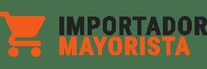 Importador Mayorista